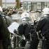 Atacul din Germania, opera unui extremist de dreapta?
