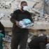 Va da Rusia socoteală pentru atacul cu arme chimice din Siria?!