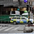 Încă un suspect arestat în cazul atacului cu un camion din Stockholm