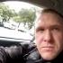 Unul dintre atacatorii din Noua Zeelandă a transmis live pe Facebook în timp ce împuşca oameni în moschee