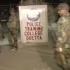 Atac sinucigaș: șase polițiști au murit
