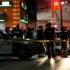 Mai mulți morți și răniți, într-un ATAC ARMAT la Toronto
