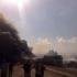 Turcia a lansat atacuri cu bombă în Siria