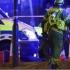 Cetățeni francezi, printre victimele atentatului de la Londra