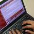 Atacurile WannaCry s-au mai atenuat, dar campania de virusare continuă