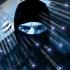 Suspiciuni de atacuri cibernetice împotriva sistemului financiar rus