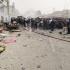 Atentat sinucigaș în Bagdad! Cel puțin 12 persoane și-au pierdut viața!