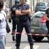 Atentat dejucat în Franţa! Mujahedinii Poporului, nou grup terorist