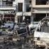 Guvernul sirian consideră că atentatul din Homs trimite un mesaj negocierilor de la Geneva