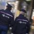 ATENTAT în Olanda: Morți și mai mulți răniți