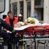 Atentat cu o mașină în mulțime, la Paris! O fetiță a murit!