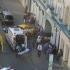 Accident sau atentat terorist la Moscova?