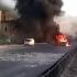 Zeci de morți, în urma unui atentat sângeros comis de Statul Islamic