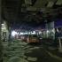 Statul Islamic suspectat că a comis atentatul de la aeroportul din Istanbul