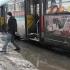 RATC recomandă: Atenţie când urcaţi în autobuze!