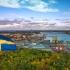 Atenționare pentru românii care călătoresc în Suedia