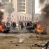 4 morți și 14 răniți în Afganistan, în urma unui atentat într-o piață
