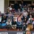 """Andrei Talpeș, team manager BC Athletic: """"Cred că am avut puterea să oferim oamenilor experiențe de neuitat"""""""