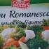 Aţi cumpărat legume congelate de la această firmă? Sunt în toate magazinele