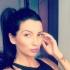 Doliu în lumea sportului românesc! Atletă de 22 de ani, moartă în urma unui accident