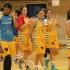A treia victorie pentru baschetbalistele de la CS Phoenix Constanța