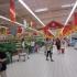 Ce sancțiuni a primit Auchan?