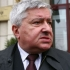 Fostul parlamentar Șerban Mihăilescu, cercetat pentru mărturie mincinoasă