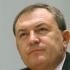 Mircea Ursache, vicepreședinte al ASF, audiat într-un dosar de corupție