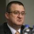 Fostul preşedinte al ANAF Sorin Blejnar, audiat de procurorii anticorupție