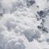 Au fost găsiţi cei doi bărbaţi ucişi de o avalanşă în Bucegi
