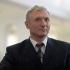 Procurorul general al României, Augustin Lazăr, spune că nu va demisiona