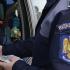 8 asiatici au încercat să intre ilegal în România