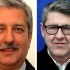 Au lăsat PSD pentru Pro România, dar s-au întors cu coada între picioare