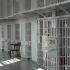 Au primit 112 ani de închisoare! Ce au făcut în Portul Constanţa