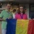 Aur la Olimpiada Balcanică de Matematică pentru un elev constănțean