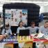 Aur pentru elevi constănțeni la First Lego League International Open Championship