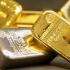 Aurul și argintul sunt cei doi câștigători în urma Brexitului