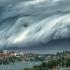Fără curent electric în sudul Australiei, din cauza unei furtuni