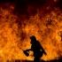 Australia, distrusă de incendii