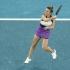 Australian Open. Simona Halep a ratat calificarea în semifinala competiției