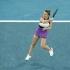 Australian Open. Simona Halep s-a calificat în optimile de finală ale competiției