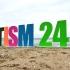 """30 de orașe înscrise la Autism 24h """"Marea Neagră"""""""