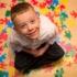 9 lucruri pe care nu le știți despre autism!