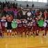 Autobergamo Deva a debutat cu victorie în UEFA Futsal Cup