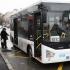 RATC: 40 de autobuze noi, introduse în trafic