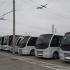 Autobuze noi la Constanța? Poate în 2020!