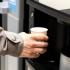 Automatele de cafea trebuie să dea bon fiscal