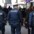 Autorul atacului din Munchen nu pare să fi avut legături cu terorişti, ci probleme psihice