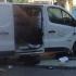 Autorul atacului din Barcelona, în continuare căutat de polițiști