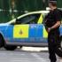 A fost prins autorul atentatului terorist de la Londra. Va fi prezentat în fața instanței